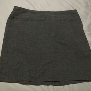 Fashion Bug Skirts - Pencil skirt size 22W